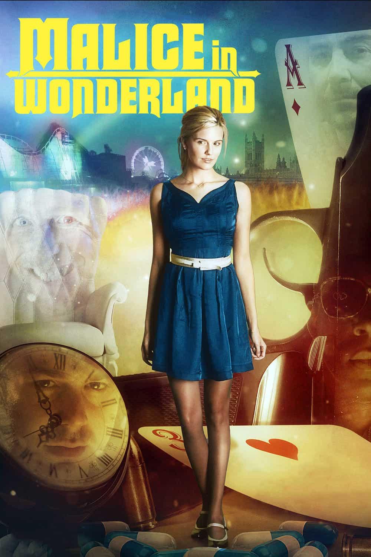 Malice in Wonderland, 2009