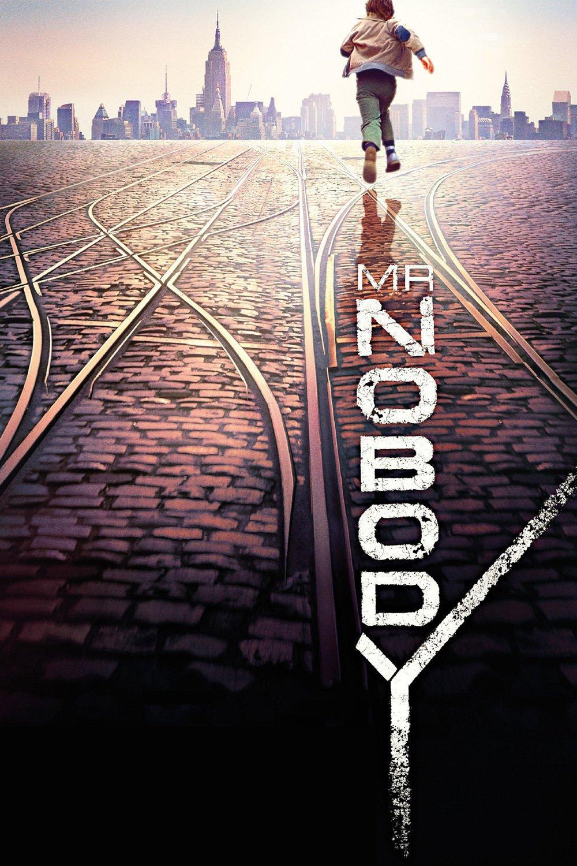 Mr. Nobody, 2009