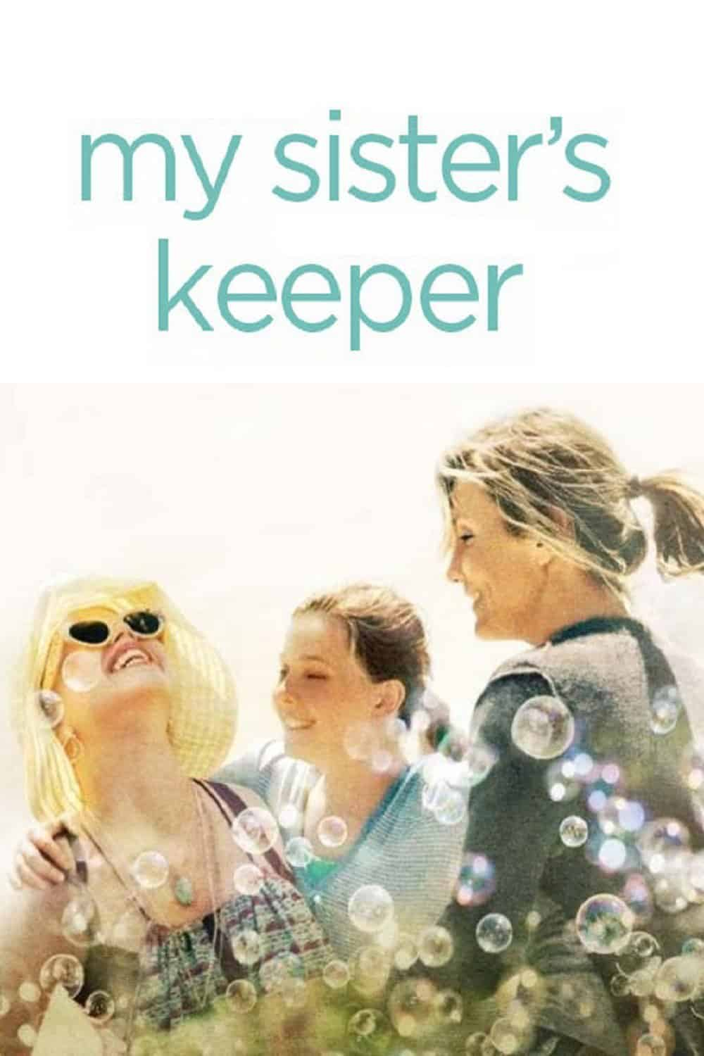 My Sister's Keeper, 2009