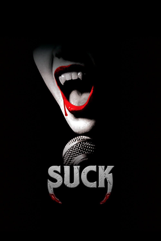Suck, 2009
