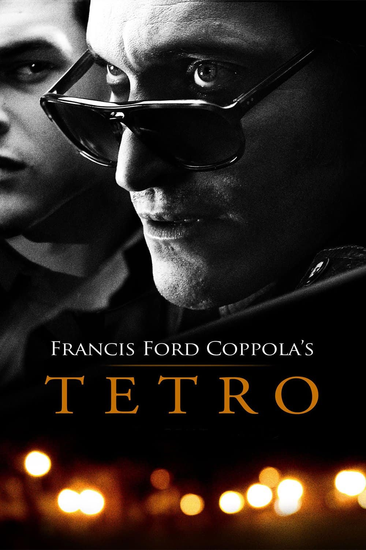 Tetro, 2009