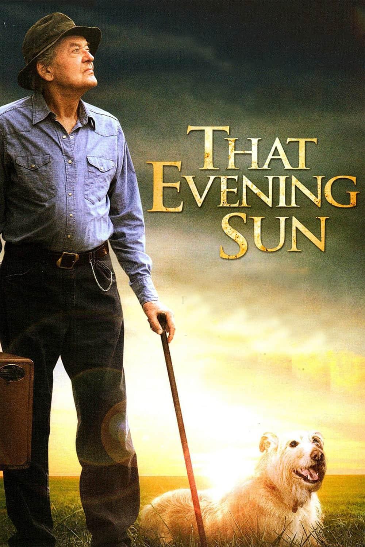 That Evening Sun, 2009