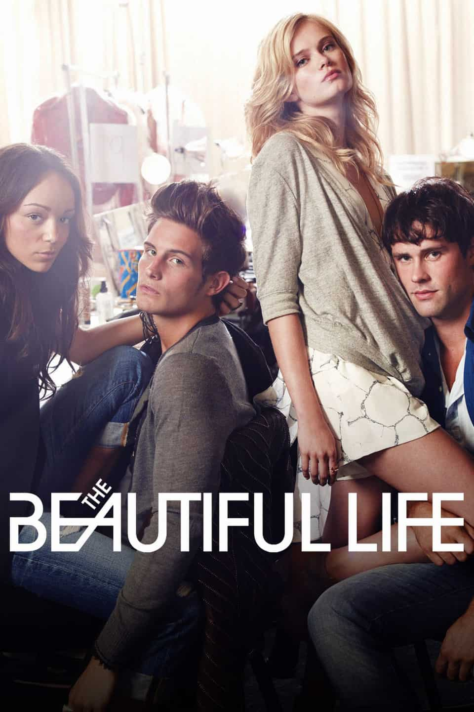 The Beautiful Life: TBL, 2009