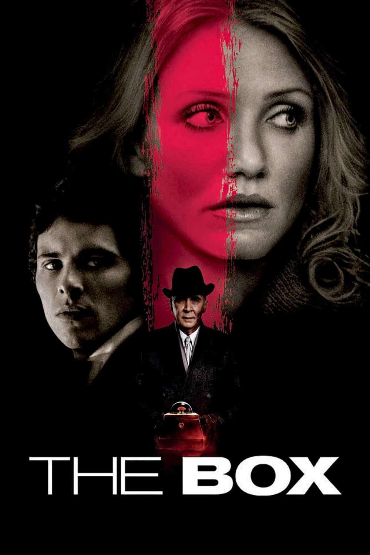 The Box, 2009