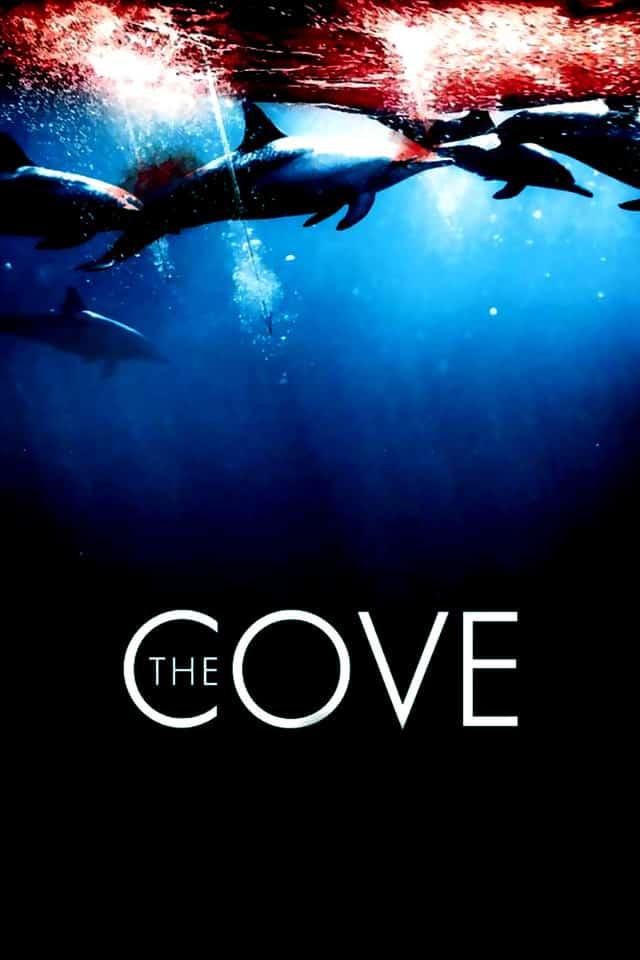 The Cove,2009
