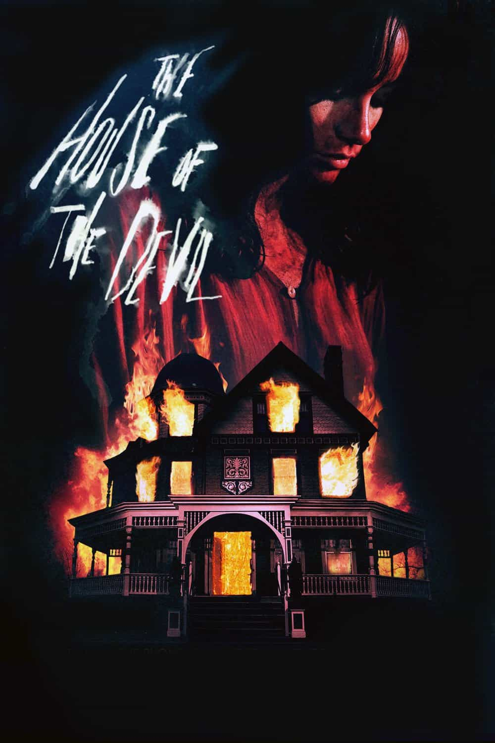 The House of the Devil, 2009