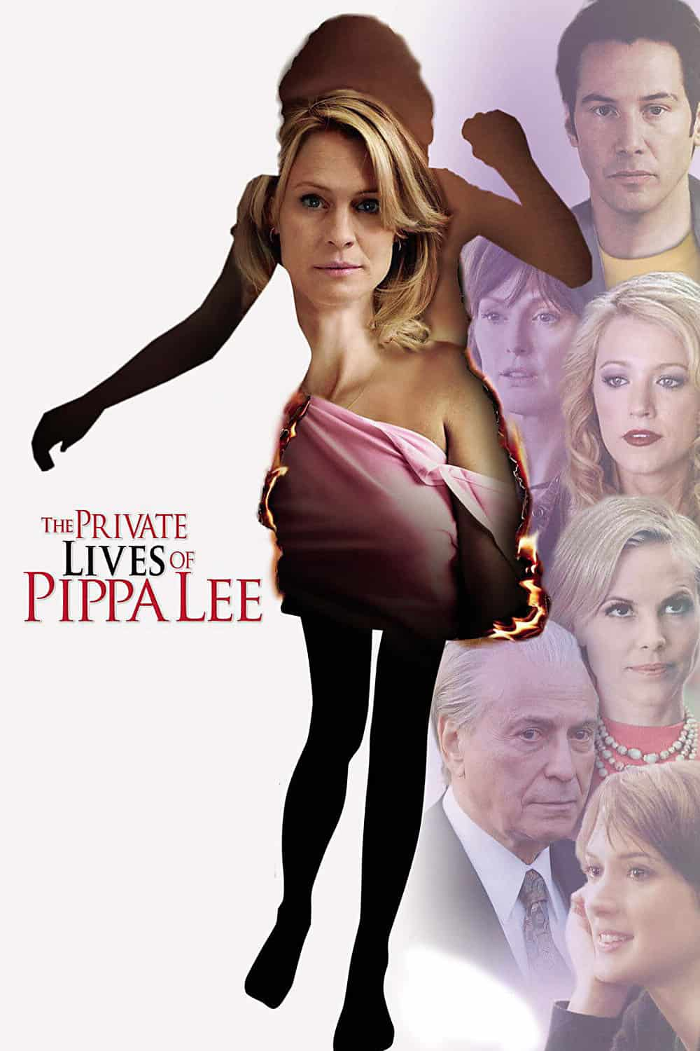 The Private Lives of Pippa Lee, 2009