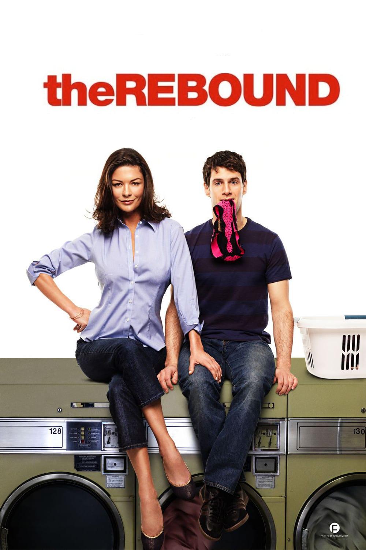 The Rebound, 2009