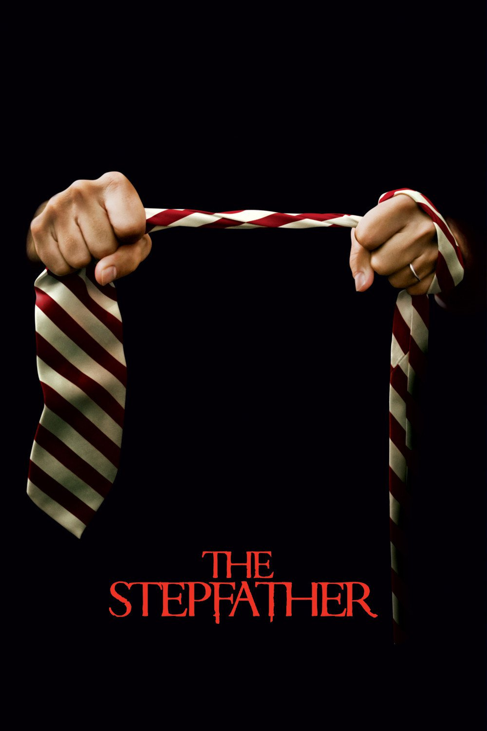 The Stepfather, 2009