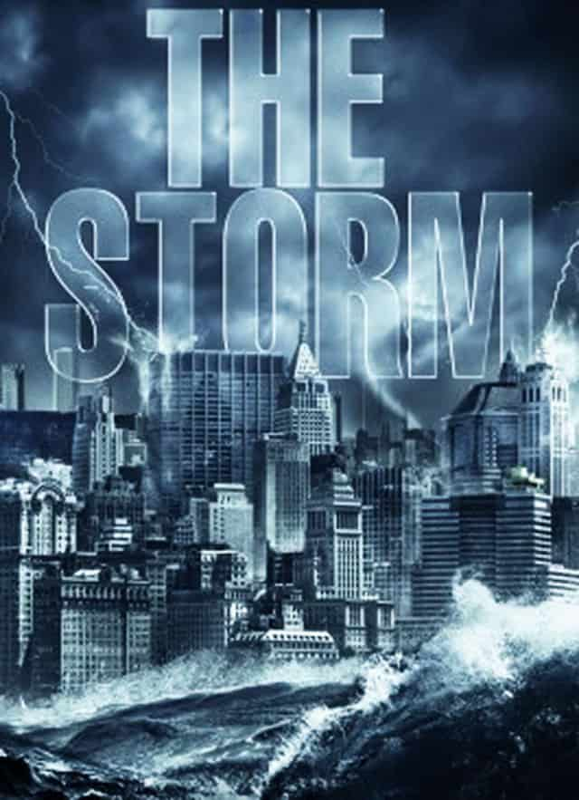 The Storm, 2009
