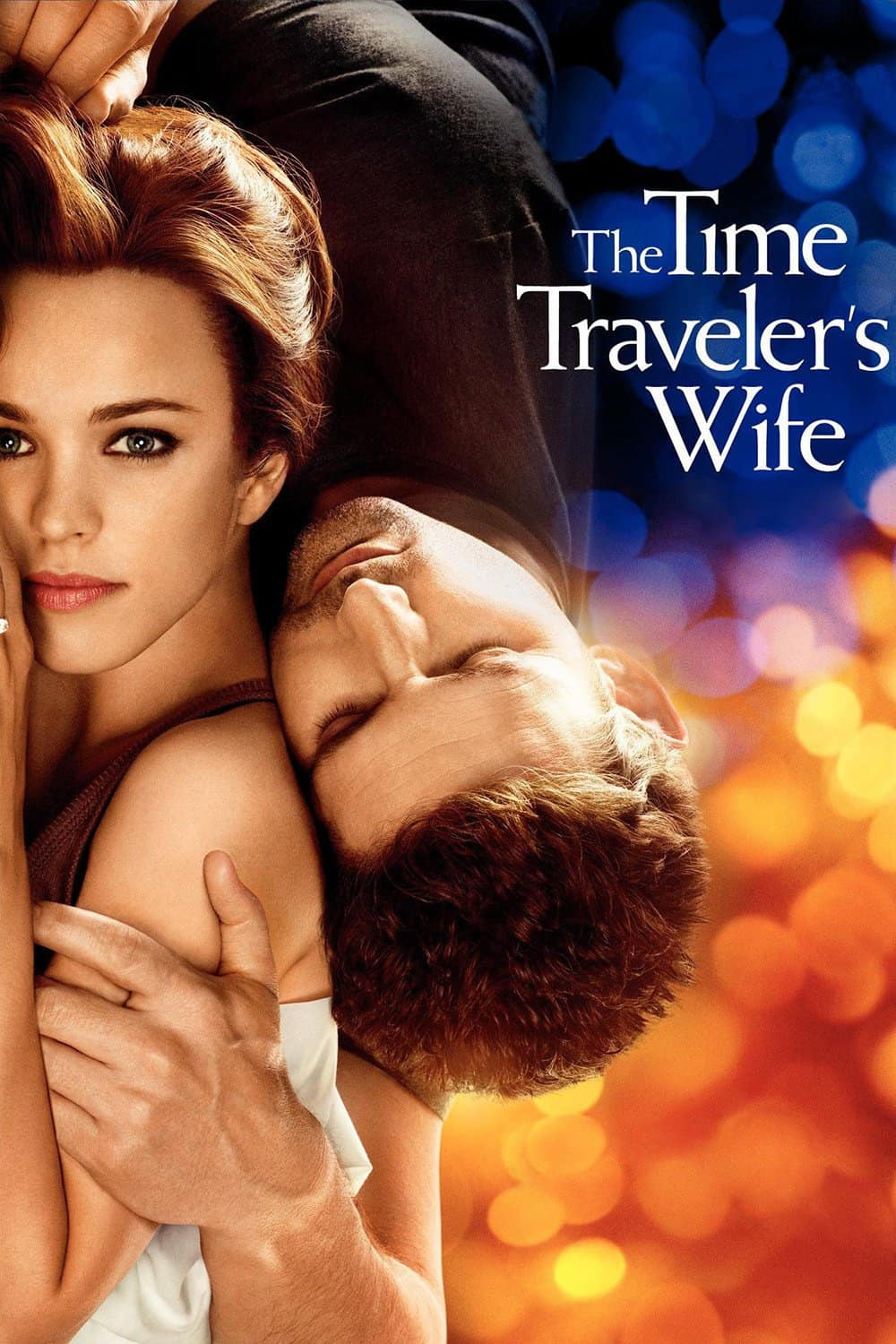 The Time Traveler's Wife, 2009