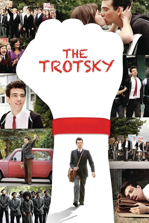 The Trotsky, 2009