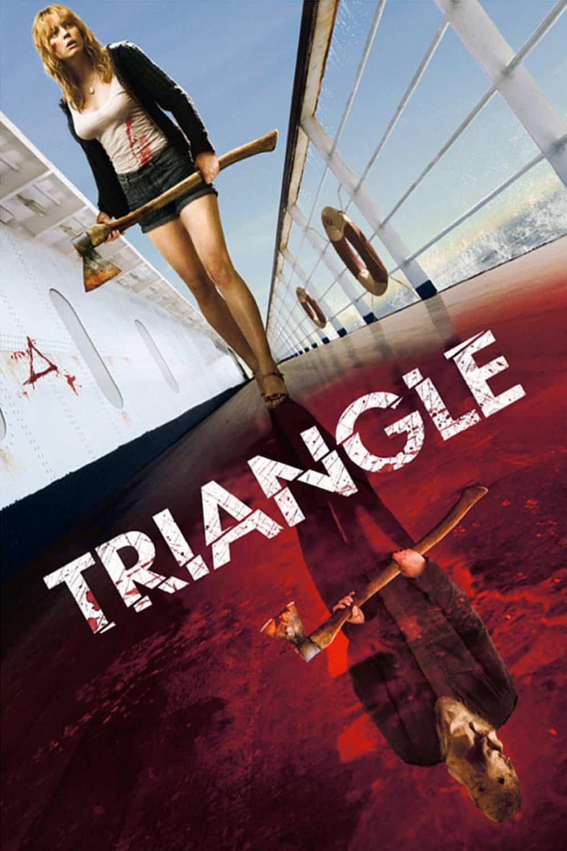 Triangle, 2009