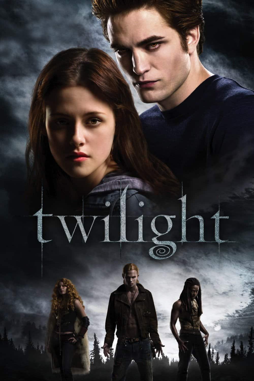 Twilight, 2009