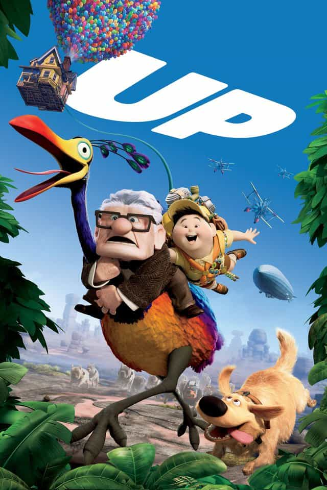 Up,2009