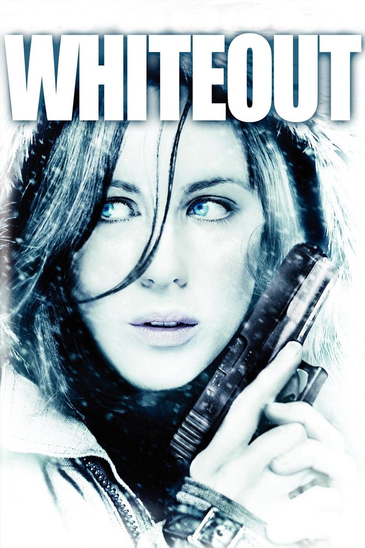 Whiteout, 2009