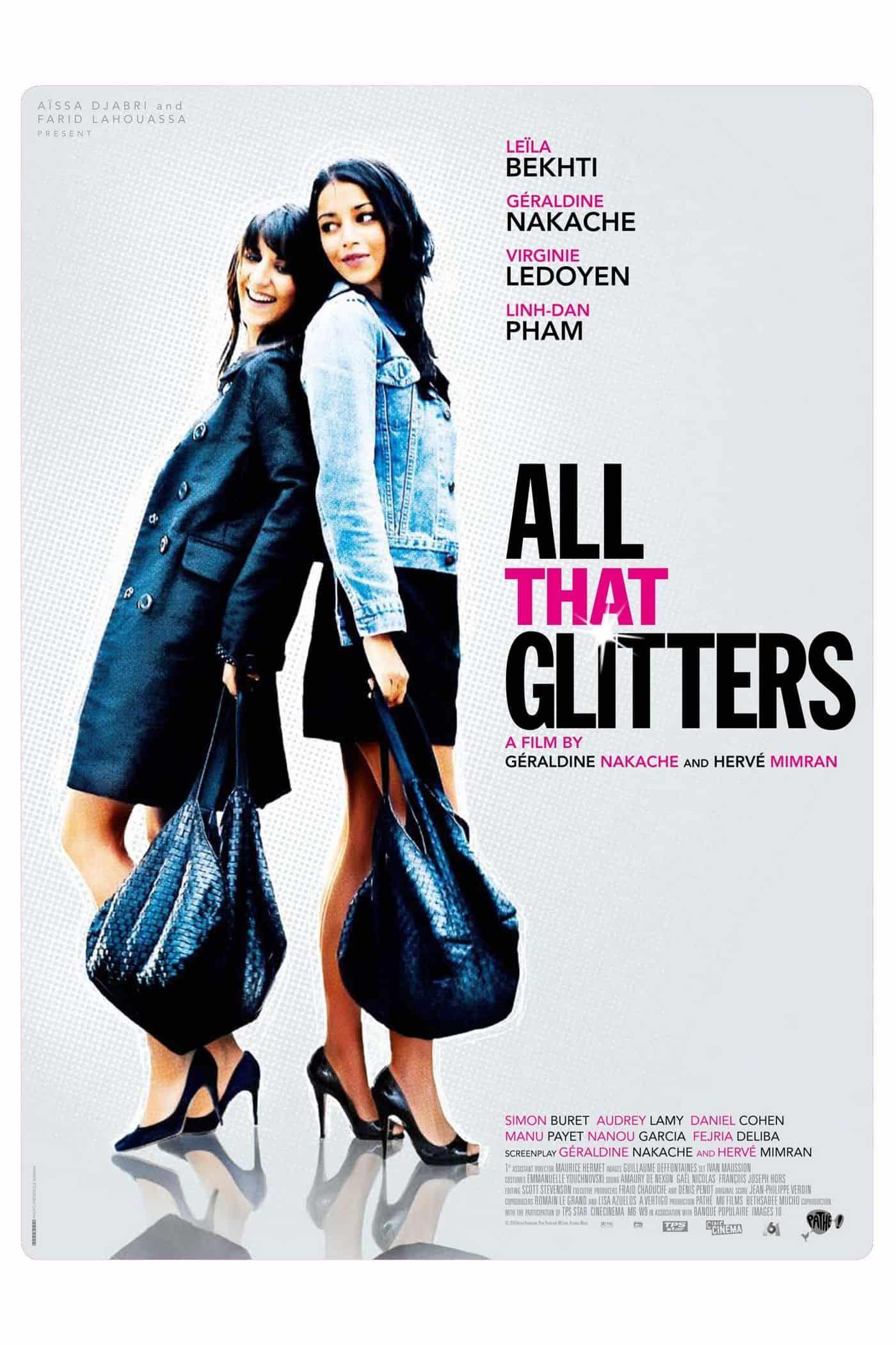 All That Glitters, 2010