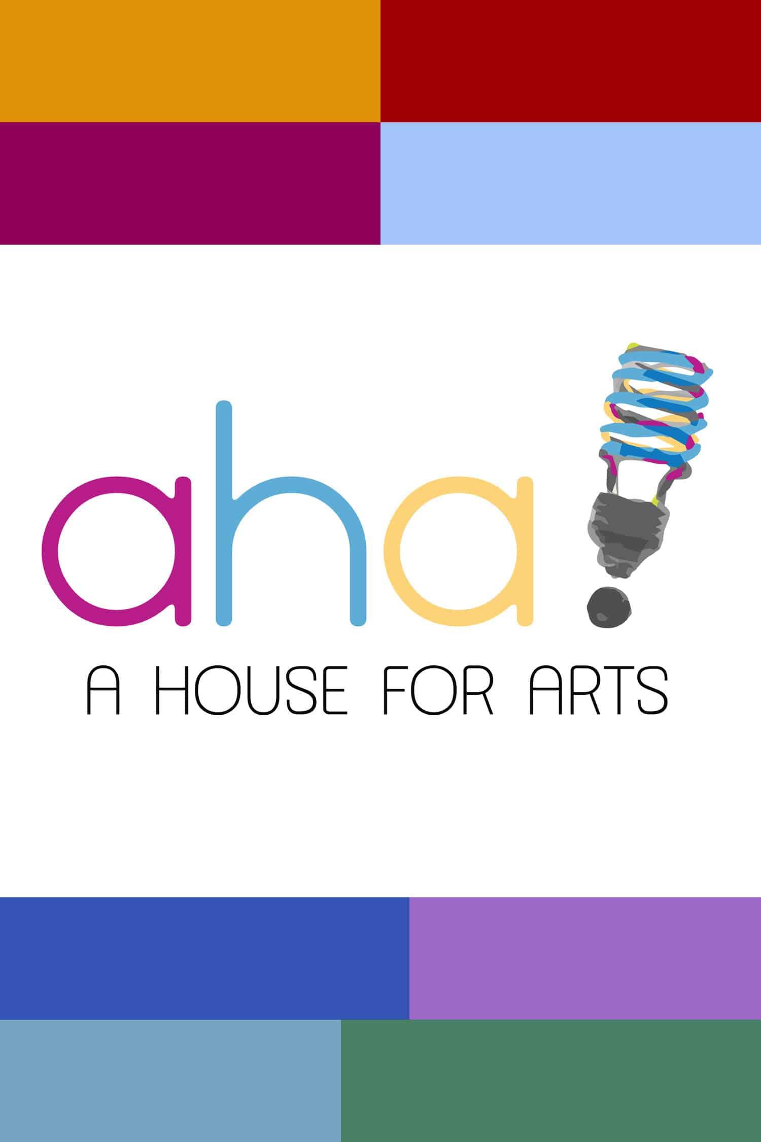Art House, 2010