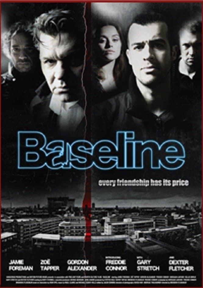 Baseline, 2010