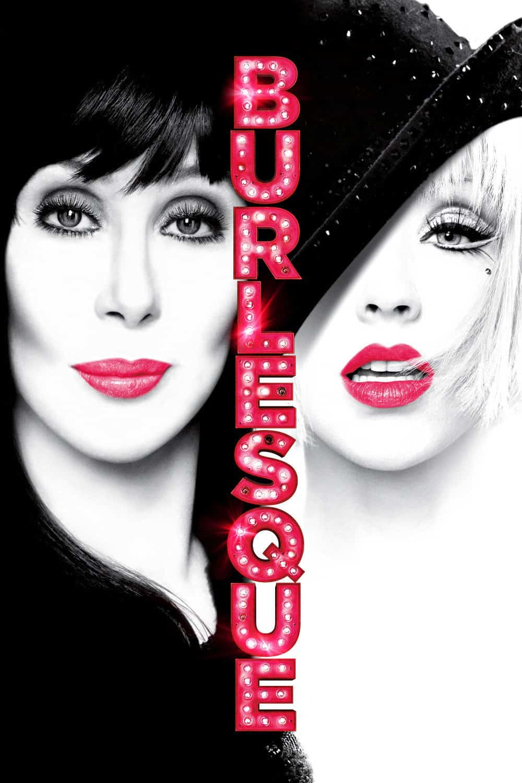 Burlesque, 2010