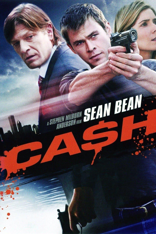 Cash, 2010