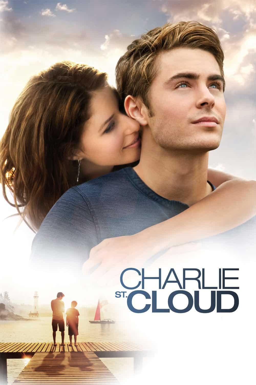 Charlie St. Cloud, 2010