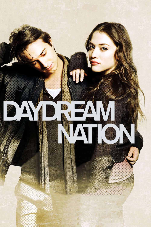 Daydream Nation, 2010