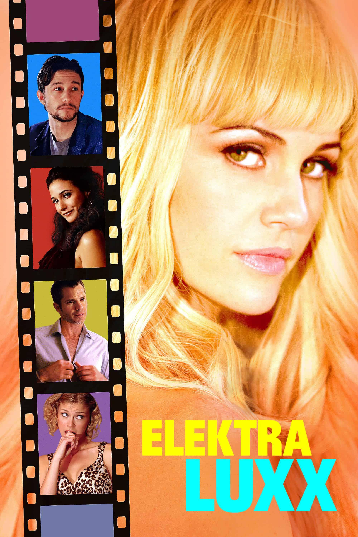 Elektra Luxx, 2010