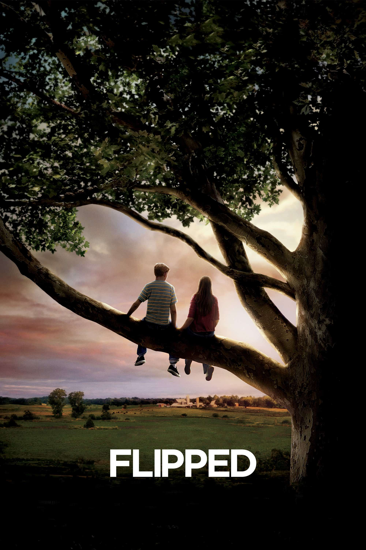 Flipped, 2010