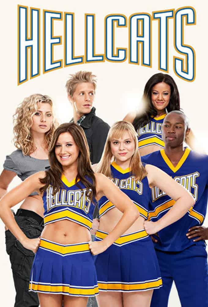 Hellcats, 2010