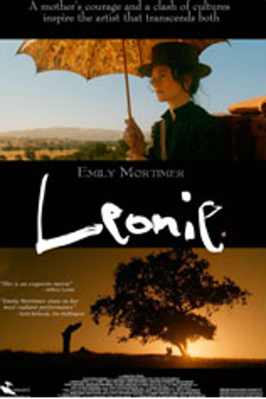 Leonie, 2010