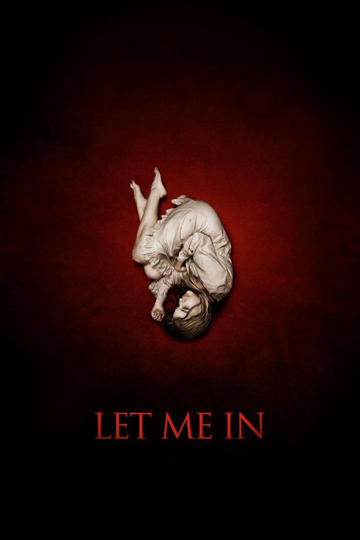 Let Me In, 2010
