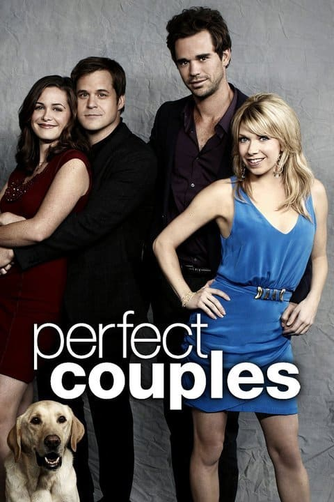 Perfect Couples, 2010