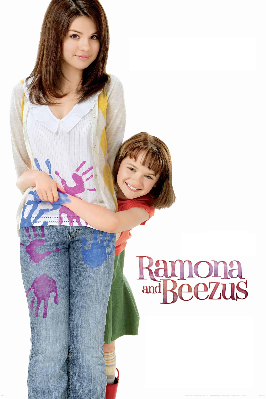 Ramona and Beezus, 2010