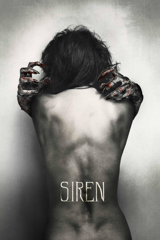 Siren, 2010