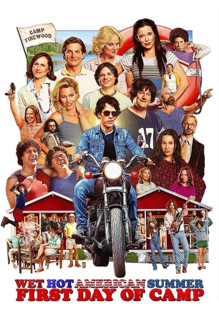 Best Hailee Steinfeld Movies
