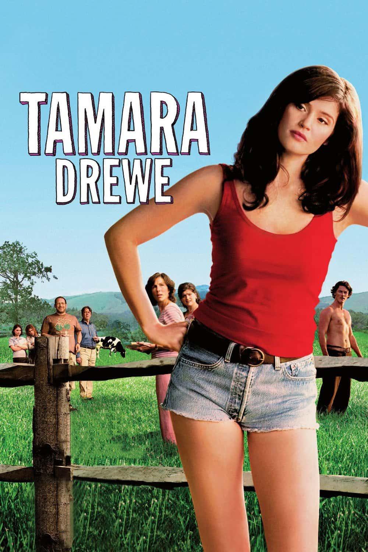 Tamara Drewe, 2010