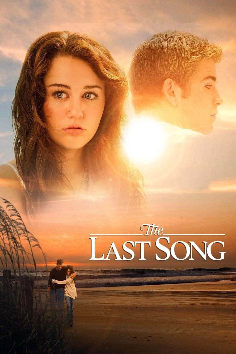 The Last Song, 2010
