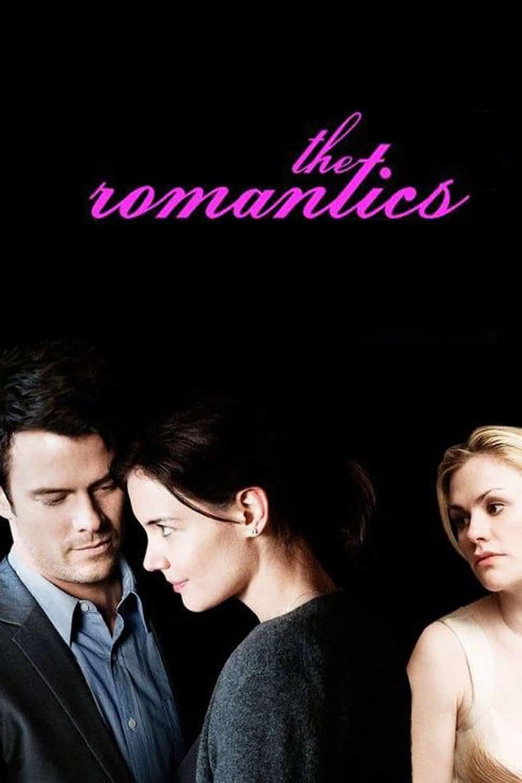 The Romantics, 2010