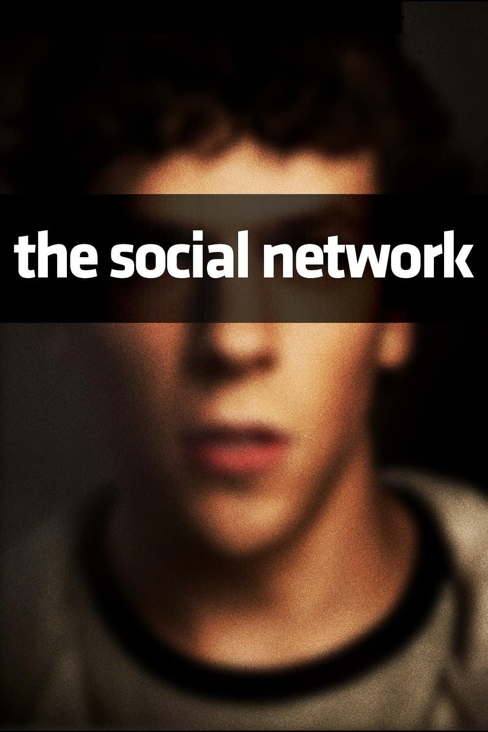 The Social Network, 2010
