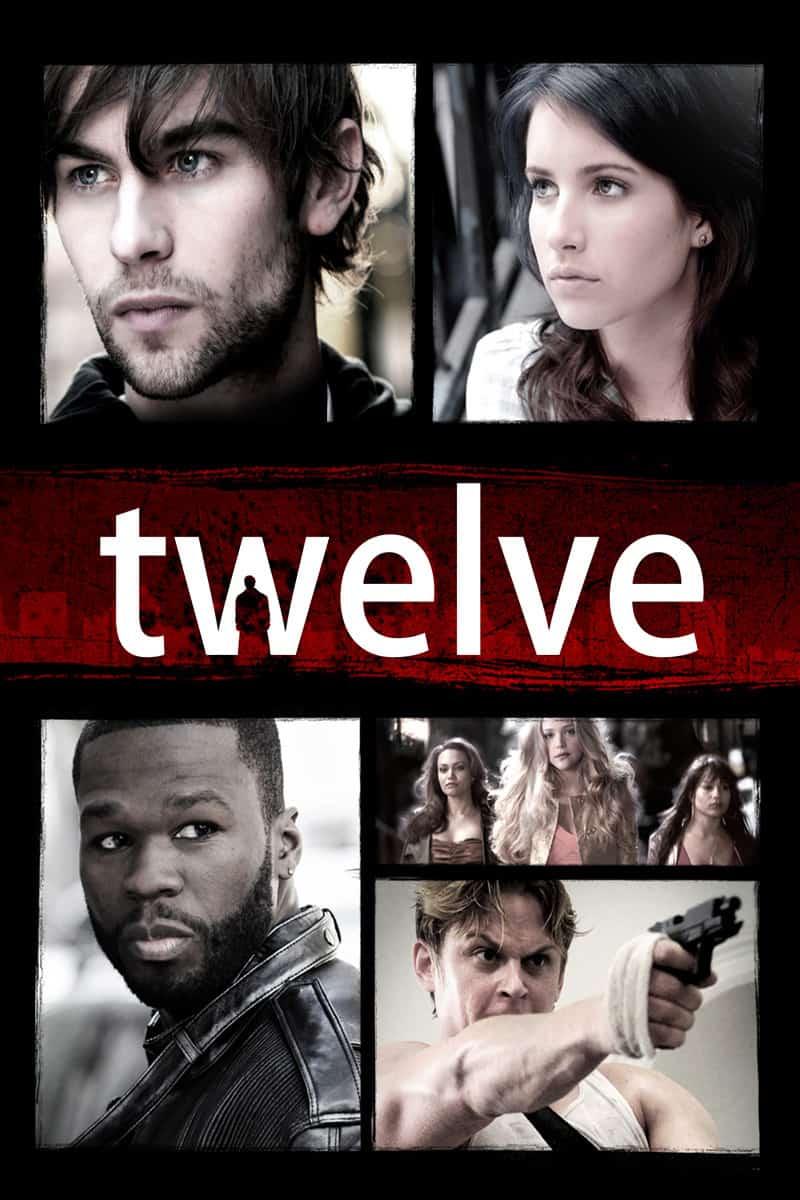 Twelve, 2010