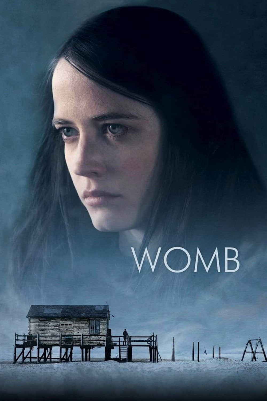 Womb, 2010