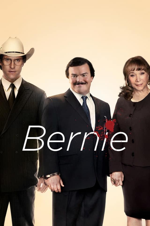 Bernie, 2011