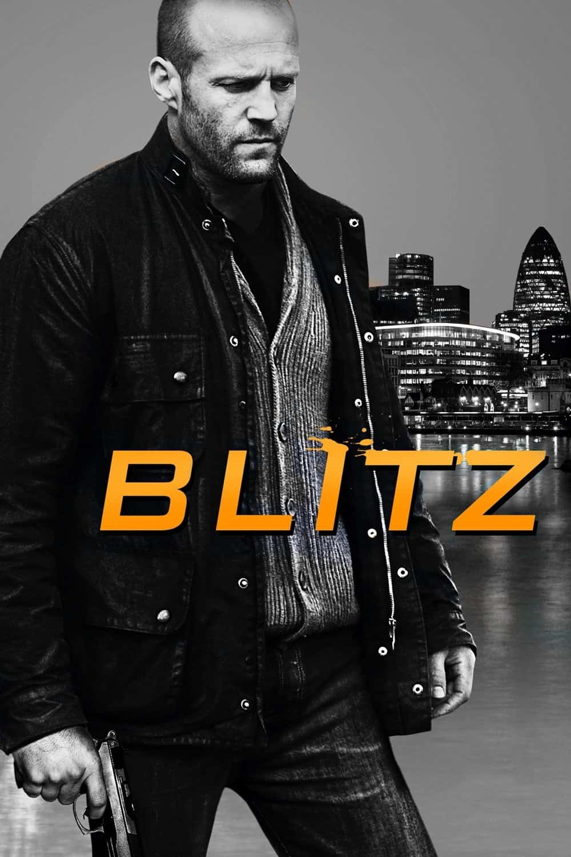 Blitz, 2011