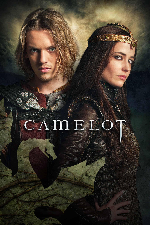Camelot, 2011