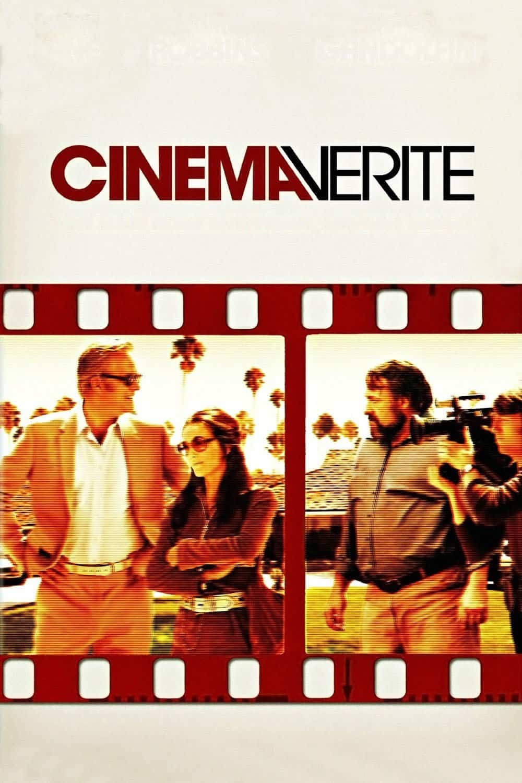 Cinema Verite, 2011