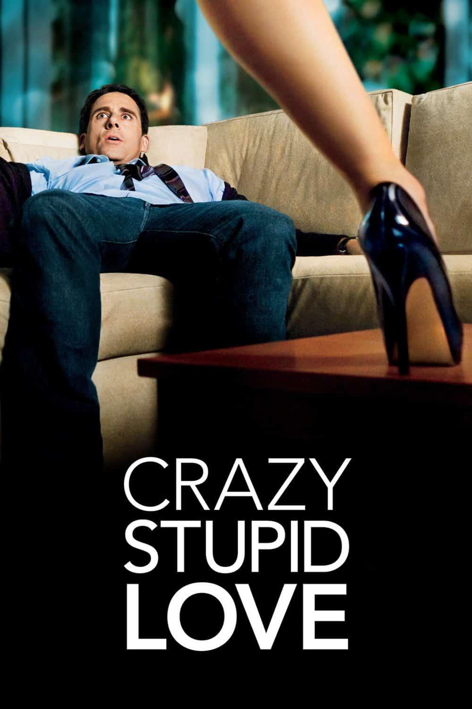 Crazy, Stupid, Love, 2011