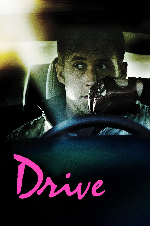 Drive, 2011