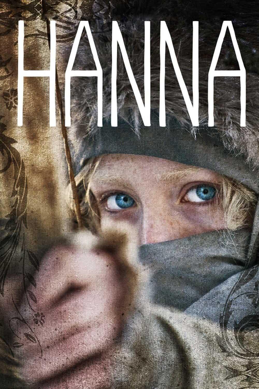 Hanna, 2011
