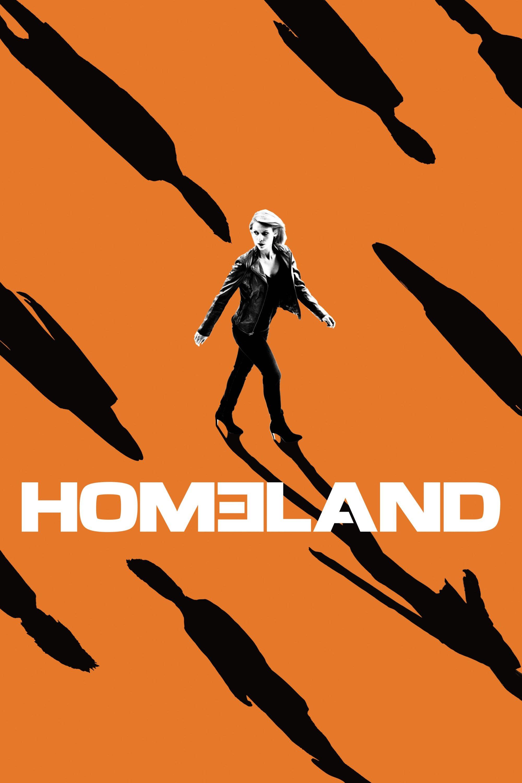 Homeland, 2011